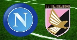 01-Napoli-Palermo-630x410