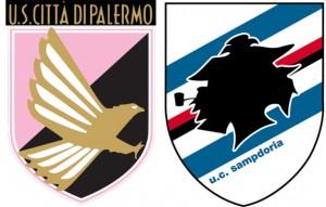 262798-400-629-1-100-sampdoria-palermo