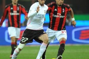 AC+Milan+v+Citta+di+Palermo+Serie+W7xlIjJzg3Am