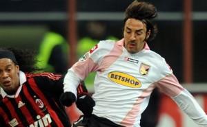 AC+Milan+v+Citta+di+Palermo+Serie+vEJdSwtTH_pl
