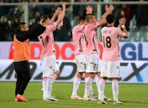ACF+Fiorentina+v+Citta+di+Palermo+Serie+RmPheGJnPLtl