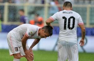 ACF+Fiorentina+v+Citta+di+Palermo+Serie+_xbFQF0zcZ3l