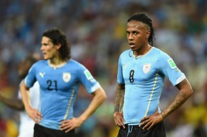 Abel+Hernandez+Uruguay+v+Costa+Rica+Group+G7rB8syX6c5l