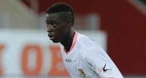 Afriyie+Acquah+FC+Thun+v+Citta+di+Palermo+WvvmjaA5fYMl