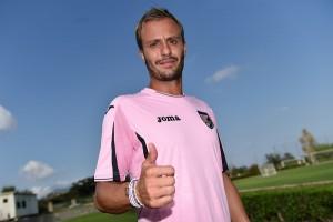 Alberto+Gilardino+Citta+di+Palermo+New+Signing+UJMVMvYMnpyl