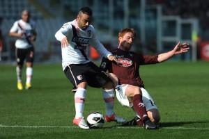 Alessandro+Gazzi+Torino+FC+v+Citta+di+Palermo+rwenfvwIQTXl