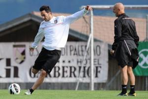 Andrea+Mantovani+Citta+di+Palermo+Pre+Season+cIIO42fS_xHl