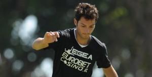 Andrea+Mantovani+Citta+di+Palermo+Training+VgNKh0YCOuLl