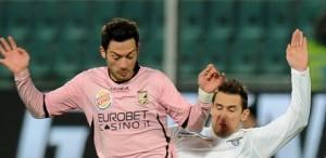 Andrea+Mantovani+Citta+di+Palermo+v+SS+Lazio+khB7oHX8c_Al