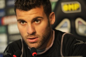 Antonio+Nocerino+Citta+di+Palermo+Press+Conference+1fukF84iMCml