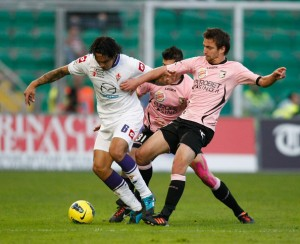 Armin+Bacinovic+Citta+di+Palermo+v+ACF+Fiorentina+JgaMqk5y9-5l
