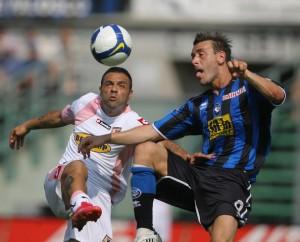 Atalanta+BC+v+Citta+di+Palermo+Serie+Pm85VWwbHu7l