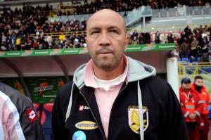 Bologna+FC+v+Citta+di+Palermo+Serie+5deEl5OuA1Ml