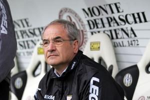 Bortolo+Mutti+AC+Siena+v+Citta+di+Palermo+TjUub5sAJ-bl
