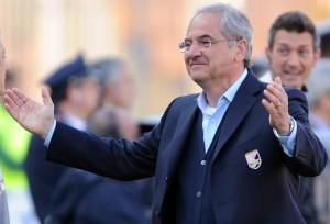 Bortolo+Mutti+Lecce+v+Citta+di+Palermo+Serie+2iC85wByhuWl