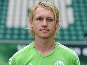 Bundesliga-Auf-dem-Absprung-zum-AS-Rom-Simon-Kjaer