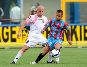 Catania+Calcio+v+Citta+di+Palermo+Serie+05Rm0fjPRKBl