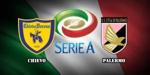 Chievo-vs.-Palermo