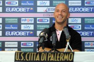 Citta+di+Palermo+Pre+Season+Training+Camp+opUhACdej2Ll