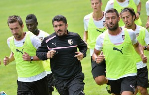 Citta+di+Palermo+Pre+season+Training+Session+-C1T-n59ZJWl