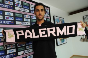 Citta+di+Palermo+Training+Session+Pre+Season+9ofOME4fVpcl