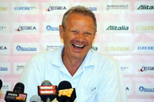 Citta+di+Palermo+Training+Session+Press+Conference+i5e1pmUq1UEl