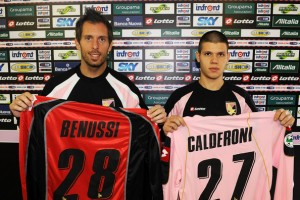Citta+di+Palermo+Unveils+New+Players+Francesco+QOgUQ8To7_il