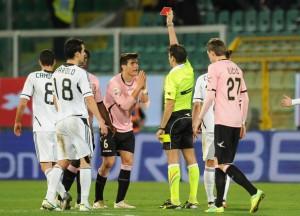 Citta+di+Palermo+v+AC+Cesena+Serie+FGZQxO-9Euzl
