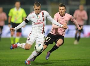 Citta+di+Palermo+v+AC+Milan+Serie+jmBiZ6ncy38l