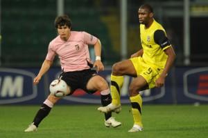 Citta+di+Palermo+v+AC+Sparta+Prague+UEFA+Europa+yczQ8QE1v-kl