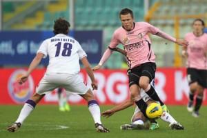 Citta+di+Palermo+v+ACF+Fiorentina+Serie+JmaNDKYxtMgm