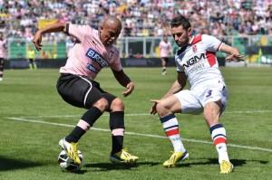 Citta+di+Palermo+v+Bologna+FC+Serie+RZ_msDn0cbcl