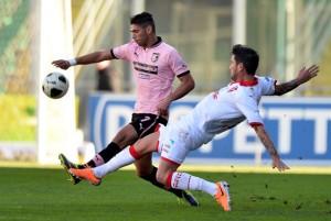 Citta+di+Palermo+v+Calcio+Padova+Serie+B+6s4HQV2fc2Wl