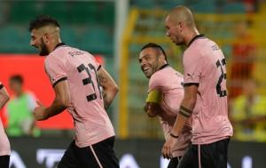 Citta+di+Palermo+v+Cremonese+TIM+Cup+1gVvrLIb-Hgl