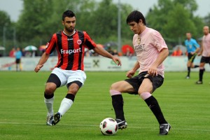 Citta+di+Palermo+v+Eintracht+Frankfurt+Pre+ALCzSwNe02hl