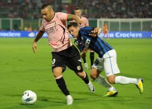 Citta+di+Palermo+v+FC+Internazionale+Milano+gveIjJEsg49l