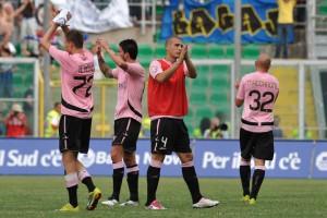 Citta+di+Palermo+v+FC+Internazionale+Milano+w3UcJS1VT5-l