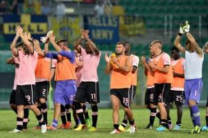 Citta+di+Palermo+v+Hellas+Verona+TIM+CUP+kE2wsFAVEgEl