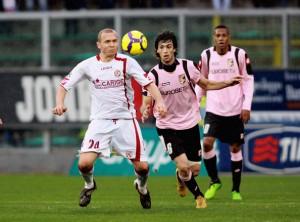 Citta+di+Palermo+v+Livorno+Calcio+Serie+ab6SLXb1CXdl