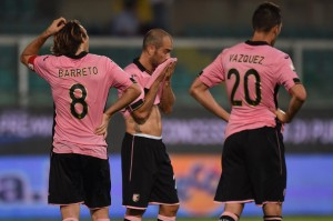 Citta+di+Palermo+v+Modena+FC+TIM+Cup+UqJ7Zsw03rYl