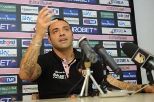 Citta+di+Palermo+v+Oltrisarco+Pre+Season+Friendly+Ou30fsz1rcBl