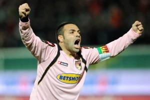Citta+di+Palermo+v+Parma+FC+Serie+Ri-El1oslaPl
