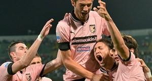 Citta+di+Palermo+v+Pescara+Serie+B+UeAwz4Vcw_Zl