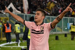Citta+di+Palermo+v+Reggina+Calcio+Serie+B+G0rsp2dq3D1l