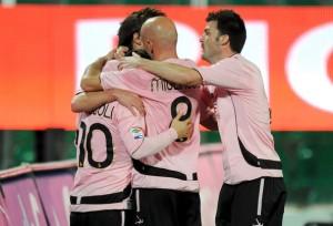Citta+di+Palermo+v+Roma+Serie+Y-KP0h_pxBpl