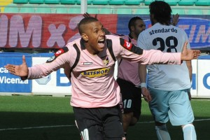 Citta+di+Palermo+v+SS+Lazio+Serie+9nwJTtR-53bl