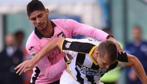Citta+di+Palermo+v+Udinese+Calcio+Serie+vqFKQwGgDSkl
