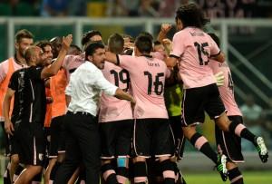 Citta+di+Palermo+vs+Cremonese+Tim+Cup+2013+mcYV32ezUjWl