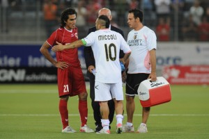 Dario+Lezcano+FC+Thun+v+Citta+di+Palermo+UEFA+aPZ-qAqRUZYl
