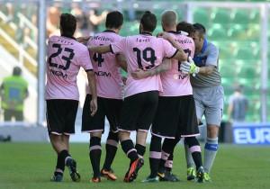 Davide+di+Gennaro+Citta+di+Palermo+v+SS+Juve+ruwiK5uPS1hl